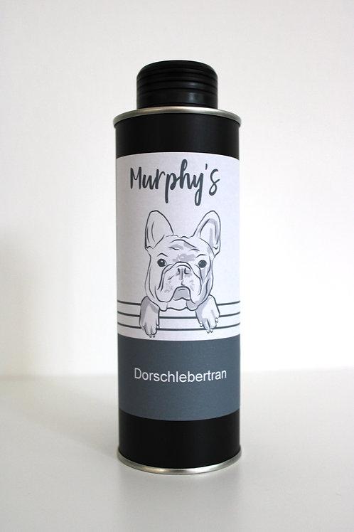 MURPHY'S Dorschlebertran