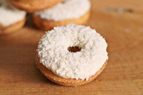 Donuts (4 Stk.)