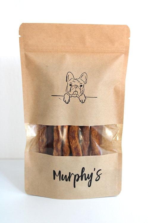 MURPHY'S Straußen Sticks