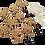 Thumbnail: BeG Buddy / Cookies 2 go