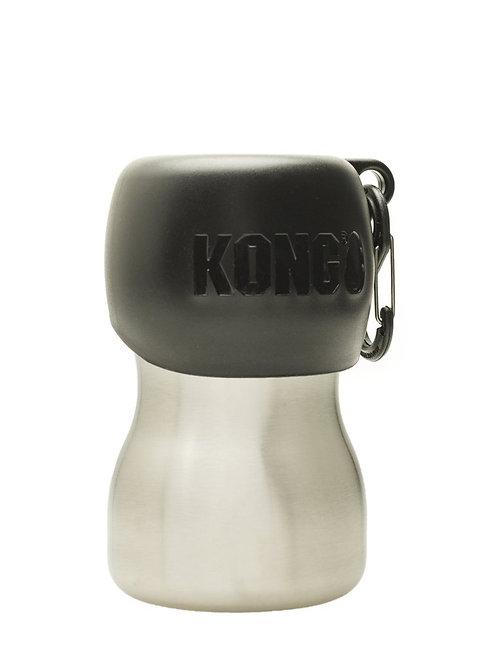 Edelstahltrinkflasche KONG