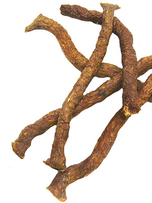 MURPHY'S Känguru-Sticks