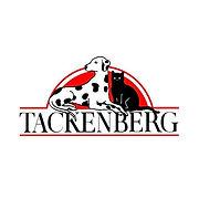 Tackenberg_logo.jpg