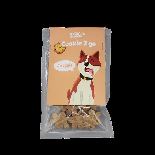 BeG Buddy / Cookies 2 go