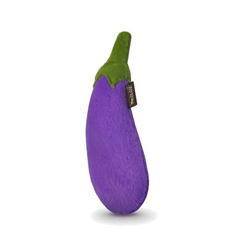 P.L.A.Y. Aubergine