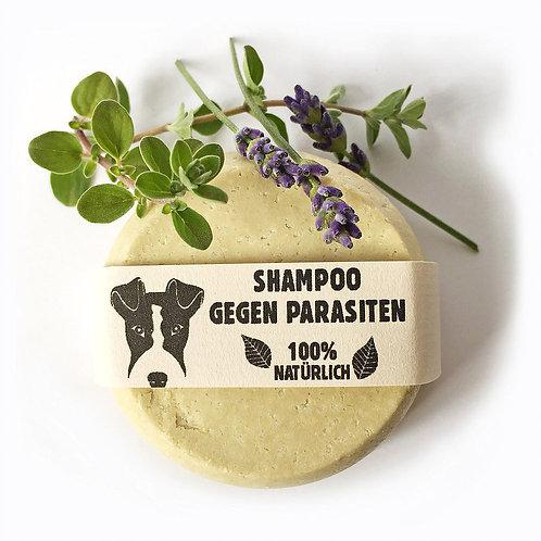EAT SMALL Shampoo gegen Parasiten