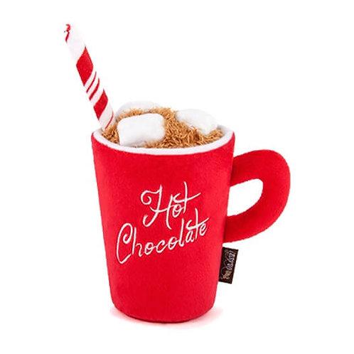 P.L.A.Y. Hot Chocolate