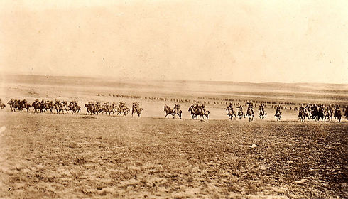 12th Light Horse charging at Beersheba.jpg