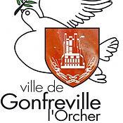 gonfreville.jpg