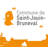 Logo commune St J.B..png