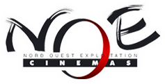 logo_noe_portail.png