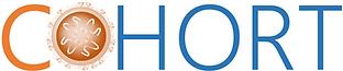 CoHoRT Logo.png