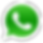 whatsapp-logo-hd-2_zpsts9uk4vv.png