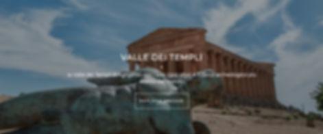 valle2.jpg