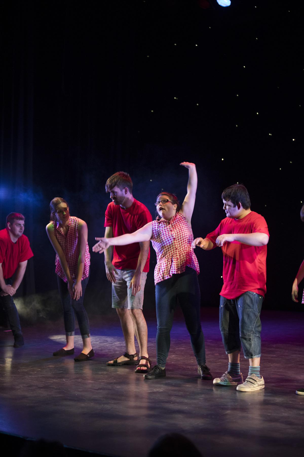 LOW RES DanceabilityChepstow161