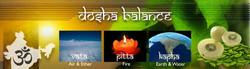 doshabalance_header.jpg