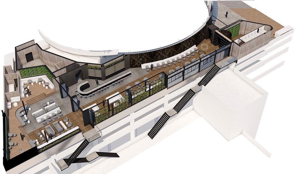 Rooftop Restaurant.jpg