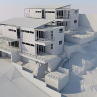 Herzinger houses