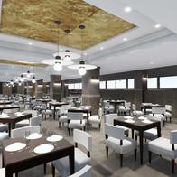 Avani restaurant