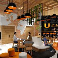 U-Eat Deli