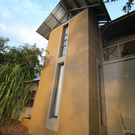 Herzinger House Addition
