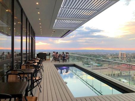Avani International Hotel Group Namibia