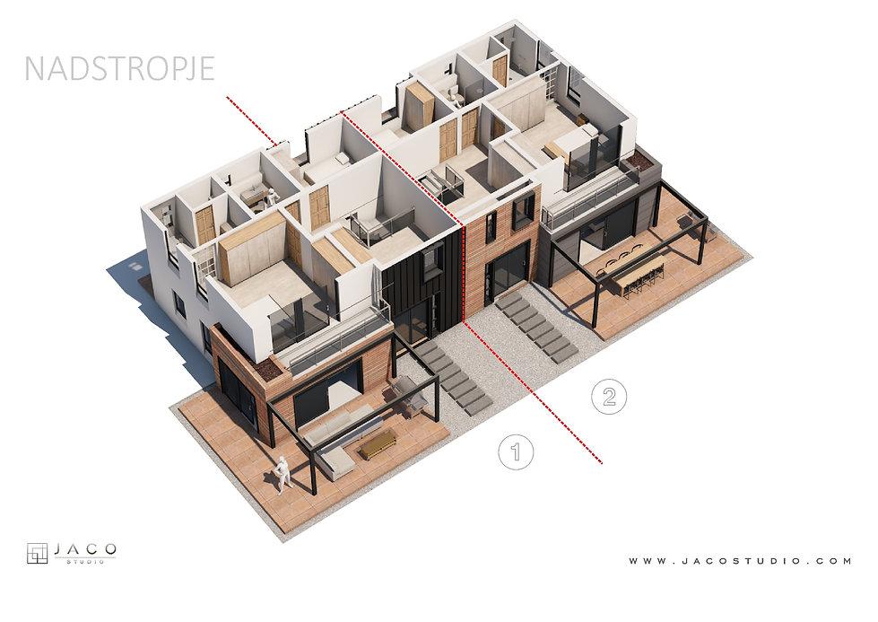 Bled House 2.jpg