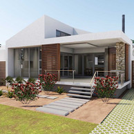 House Vollgraaff