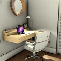Van Breda furniture
