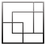 Logo png 3.png