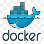 Docker-containerization-tool