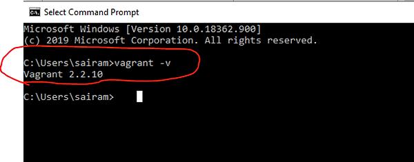 vagrant_version.webp