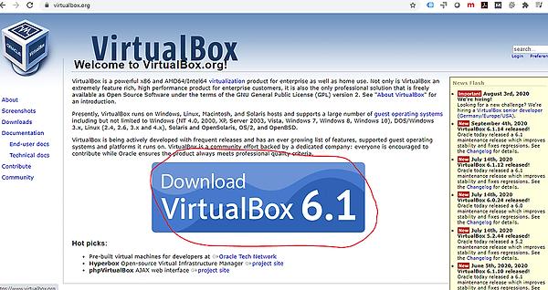 virtual_box.webp
