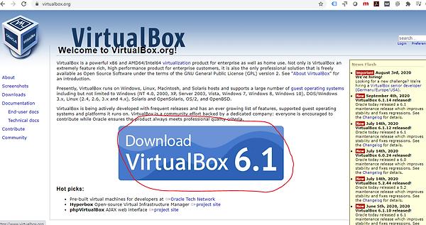 virtual_box-download