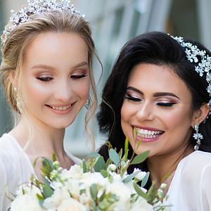 Bridal Collab
