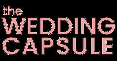 weddingcapsulepng.png