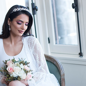 Luxe & Lace Bridal