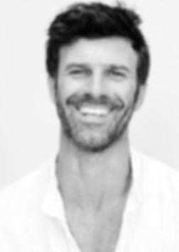 Stefano Zatti 121624.jpg