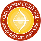 archery_social_profile_logo copy.png
