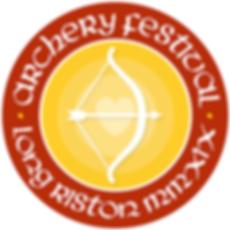 archery_social_profile_logo copy.png