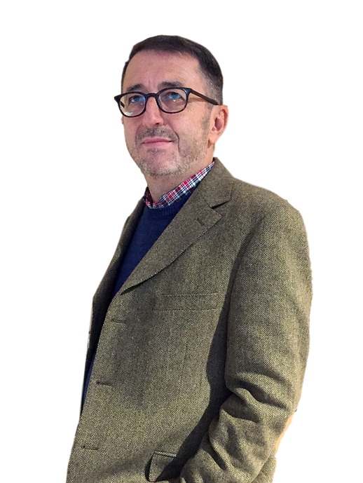 Peter Jakubitz