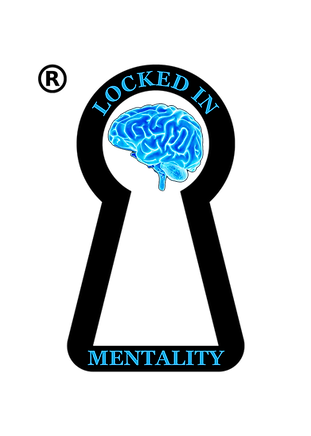 Locked In Mentality Black TRADEMARK.png