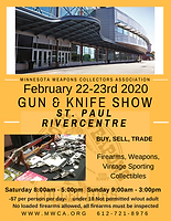 Rivercentre Feb 2020 Gun Show AD.png