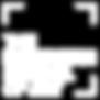 Northern-Logo-White.png