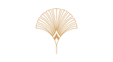 feather logo.png