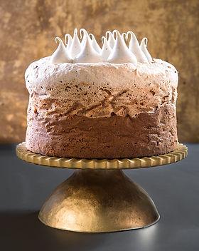 עוגת ראווה שקדים הדרים.jpg