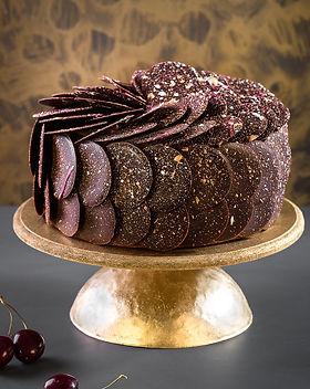 עוגת ראווה לאירועים טורנדו.jpg