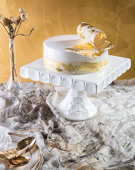 עוגת ראווה לאירועים 'הירמיטאז.jpg