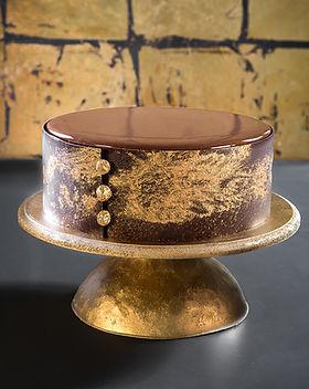 עוגת ראווה לאירועים  אלכנסדר.jpg