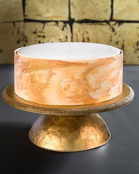 עוגת ראווה לאירועים אוניקס.jpg